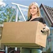 Kaum Neugründungen im Immobiliengewerbe