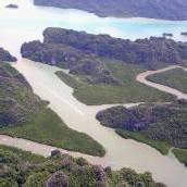 christian schreiber reise aufmacher langkawi malaysia tropisches paradies