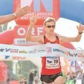 Dreiländer-Marathon geht in die sechste Runde