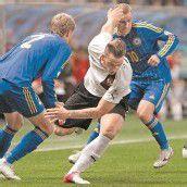 Enttäuschende Nullnummer des ÖFB-Teams in Kasachstan
