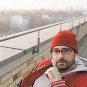 Prügel-Attacke Rapper Sido zeigt sich reumütig /C10