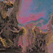 Kunst unter freiem Himmel
