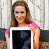iPad-Mini-Produktion angeblich gestartet