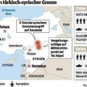 Frauen und Kinder bei Angriff getötet