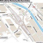 Mit Kreisel gegen Verkehrskollaps