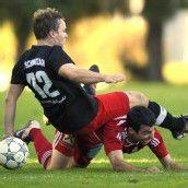 Landesliga-Schlusslicht Thüringen verpasste im Heimspiel den Anschluss