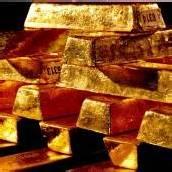As gleasot viel und išt ka Gold.