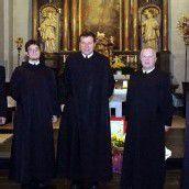 Finale der Orgelkonzerte