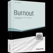 Burnout undArbeitgeber