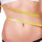 Diätwahn – keine Frage des Willens