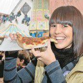 Lustenau lädt wieder zum größten Volksfest im Land