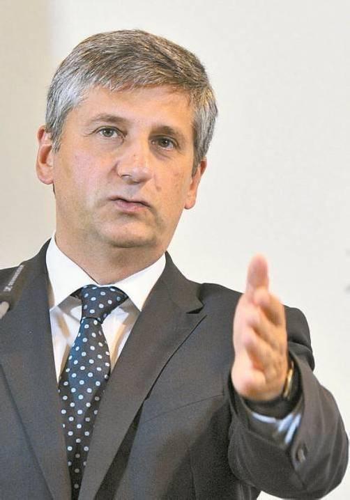 ÖVP-Chef Spindelegger ließ Experten nachdenken. Foto: APA