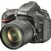 Nikon wirbt um die Gunst der Amateur-Fotografen
