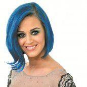 Katy Perry ist wieder Single