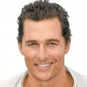 McConaughey mag böse Rollen