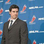 Rückschlag für die NHL