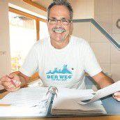 Blumenegg-Gemeinden werden Energieregion