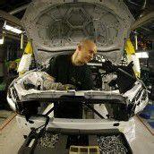 Jaguar baut erstmals eine Fabrik in China