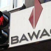 BAWAG mit neuem Großaktionär