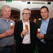 Lochau: Bierkultur als abendfüllendes Thema