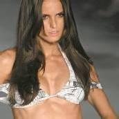 Bikini-Trends aus Brasilien