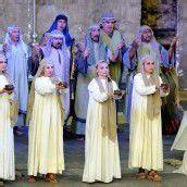 Ticketverlosung für Nabucco