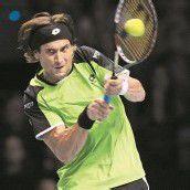 Spanien ist auch ohne Nadal der Final-Favorit