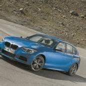 BMW mit Allrad für alle