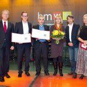 carla und ikp gewinnen PR-Staatspreis