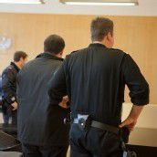 Busplatz-Messerstecher muss zwei Jahre in Haft