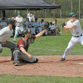 Cardinals bekommen Baseballfeld