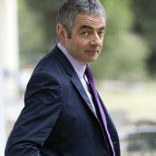 Mr. Bean will ernster werden