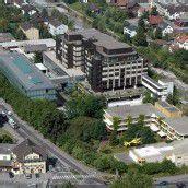 Budget für Dornbirner Spital wächst weiter
