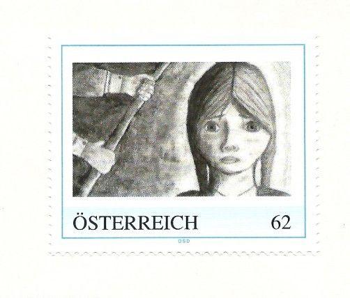 Diese Marke wurde von Stefanie Van Dellen kreiert.