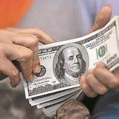 Mit 16 Billionen Dollar verschuldet