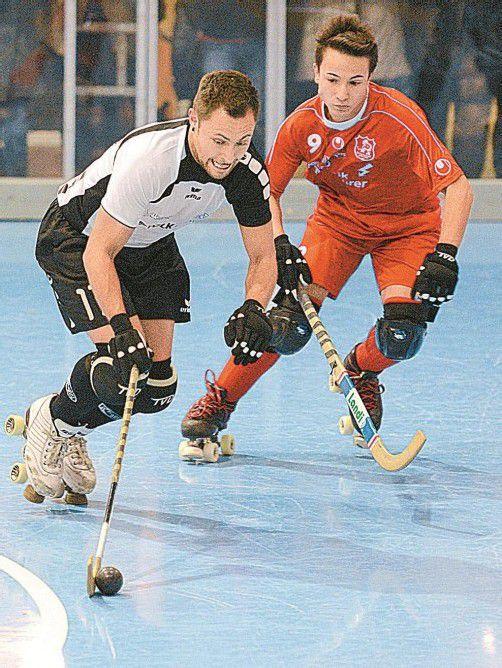 Dominique Kaul und Co. empfangen ein Topteam. Foto: VN/OL