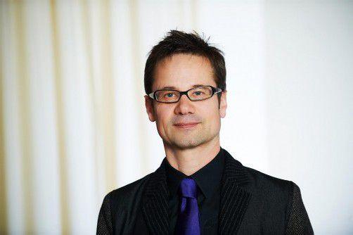 Dr. IngoBreuss