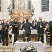 Mozarts geheimnisumwitterte Totenmesse
