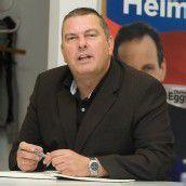 Konkurrenz rügt Saubermann Egger
