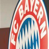 FC Bayern auf Rekordkurs