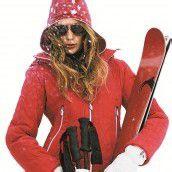 Wintergeschäft: Kälte kurbelt Absatz an