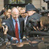 BBC-Chef tritt nach zwei Monaten zurück