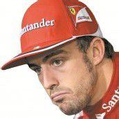 Vettel kann aufatmen