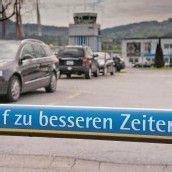 Kampf um Wien-Strecke auf ein Duell reduziert