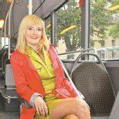 Ein Euro am Tag für Bus und Bahn