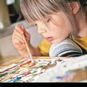 Volks- und Sonderschulen in den Fokus rücken