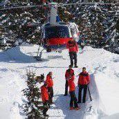 Skiunglück von Friso jährt sich