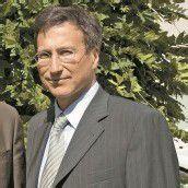 Illwerke VKW: Helmut Mennel soll Ludwig Summer nachfolgen