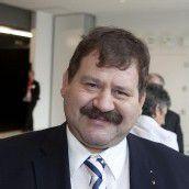 Kinz ist neuer Bregenzer FP-Parteichef