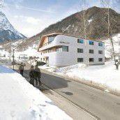Wintertourismus rechnet mit Nächtigungsplus
